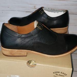 👞KORK-EASE Niseda Smart Shoe NIB